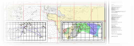 Geographic Information System (GIS) - Kordil