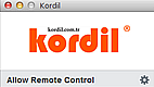 kordil_remote_access.png